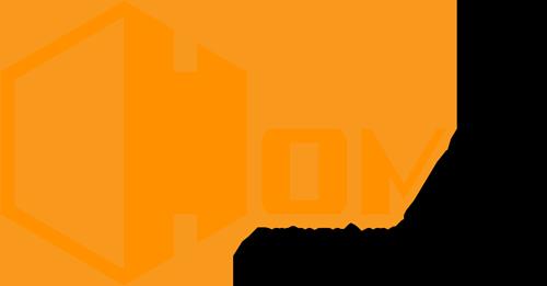 D-Home®